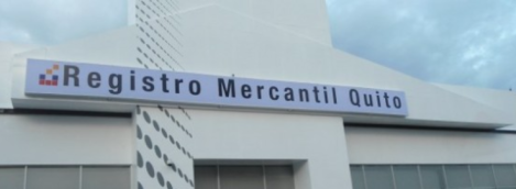 Registro_mercantil_quito