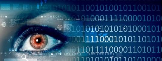 datos_biometricos