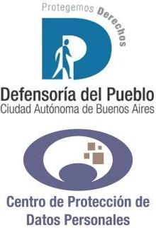 logo-cdpd