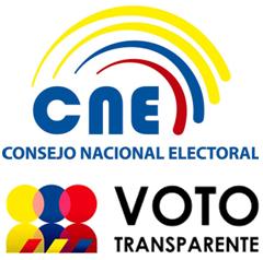 voto_transparente_ec